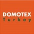 DOMOTEX_Turkey_thumbnail