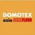 DOMOTEX_asia_thumbnail