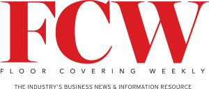 FCW logo_red_large