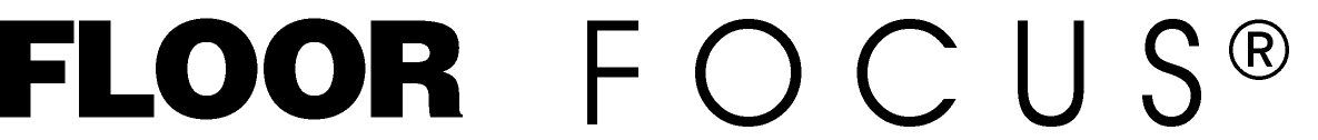 Floor Focus Logo