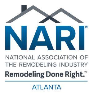 NARI_Chapter Logos_TEMPLATE_06 2016_CS5