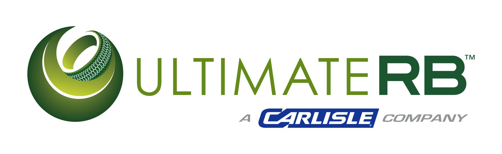 CRP-9405 Ultimate RB A Carlisle Company Logo PMS