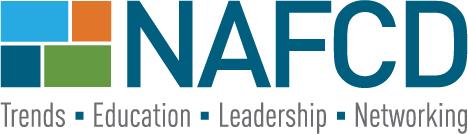 NAFCD_Logo_RGB