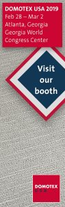 DOMOTEX-USA19-exhibitors-carpet-190x600-v1