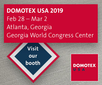 DOMOTEX-USA19-exhibitors-carpet-300x250-v1