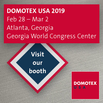 DOMOTEX-USA19-exhibitors-carpet-400x400-v1