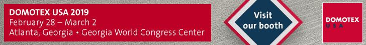 DOMOTEX-USA19-exhibitors-carpet-728x90-v1
