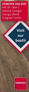 DOMOTEX-USA19-exhibitors-wood-190x600-v1