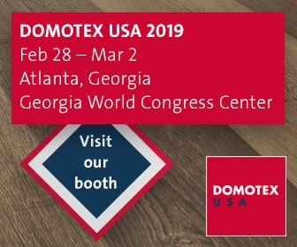 DOMOTEX-USA19-exhibitors-wood-300x250