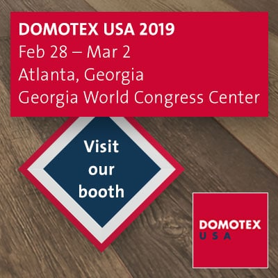 DOMOTEX-USA19-exhibitors-wood-400x400-v1