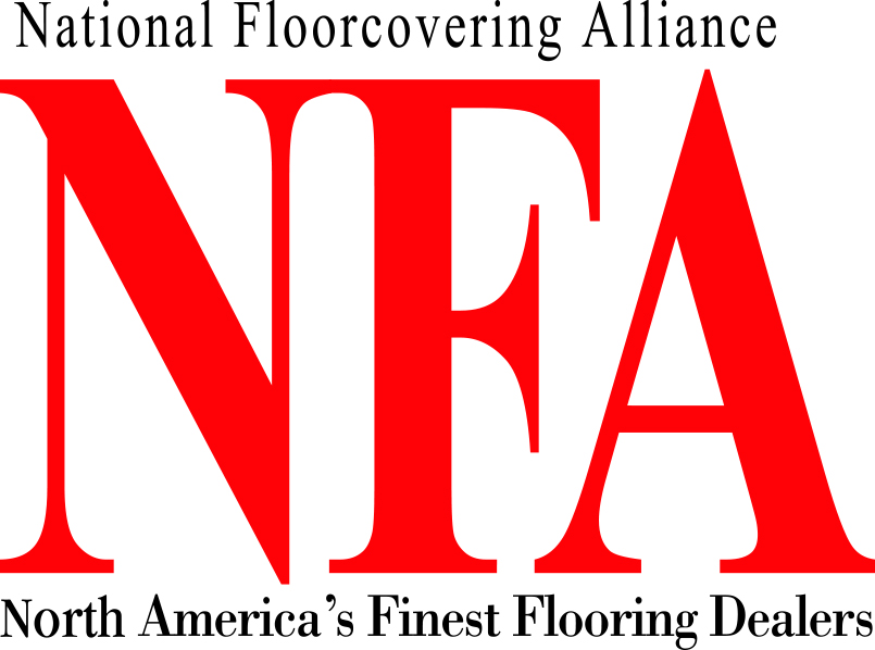 NFA_Logo_w_RED