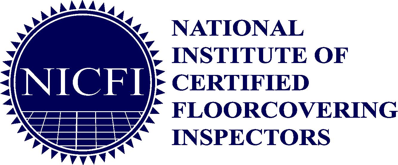 NICFI Logo copy