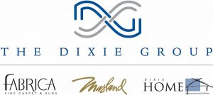 Dixie Group Logo
