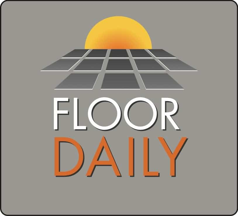 Floor Daily.net Logo