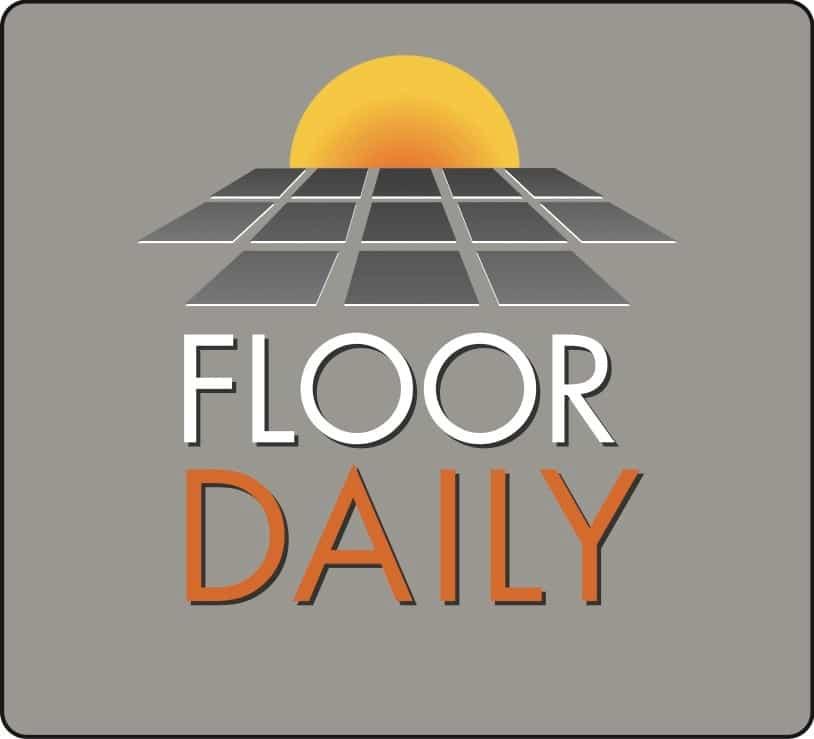 Floor Daily.net Logo