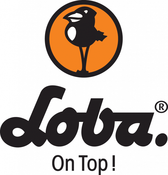 Loba Wakol Website Logo
