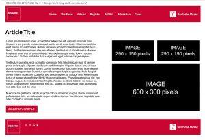 DOMOTEX-USA19-market-your-booth-web-landing-v3