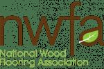 NWFA-banner