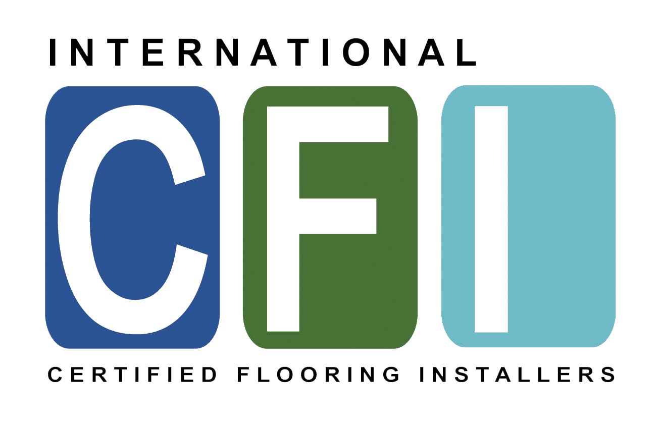 CFI logo transparent