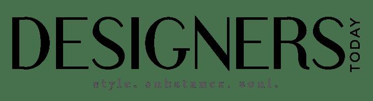 DT Logo 2018 wTagline_black