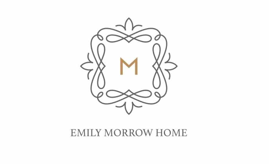 Emily-Morrow-Home-logo