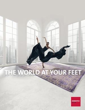 DOMOTEXUSA2020-promo-ballet-thumb