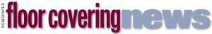 FloorCoveringNews logo