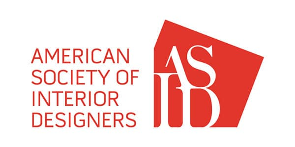 ASID-Feature