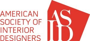 ASID_LOGO_RED