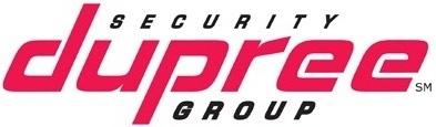 DUPREE(New-Logo)-resized