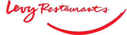 levy long logo