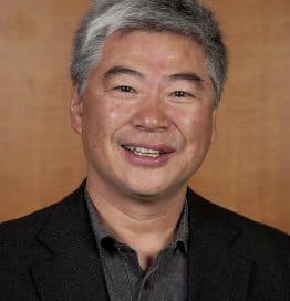Jon Namba