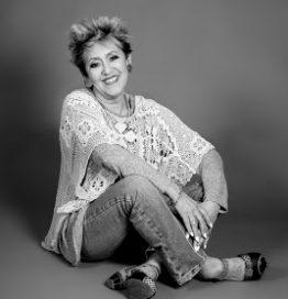 Lisbeth Calandrino