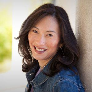 speaker-Denise-Lee-Yohn-300px