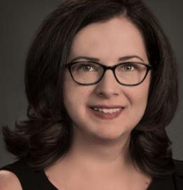 Kathryn Stempler