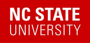 ncstate-brick-300-red-max