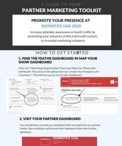 Partner Marketing Toolkit