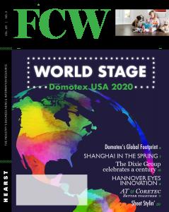 FCW_DTUSA Edition-1