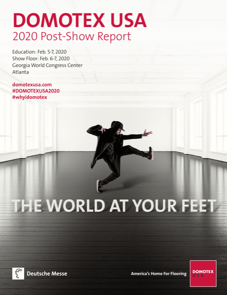 2020 Post Show - apr 3