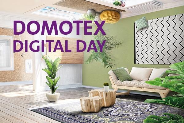 DOMOTEX_Digital-Day_600x400