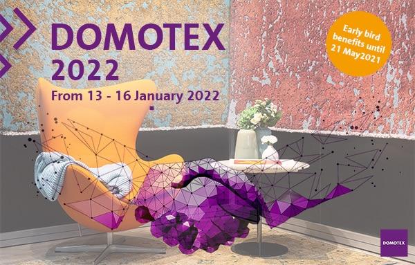 DOMOTEX2022_Keyvisual_alt_600x383_en_V3